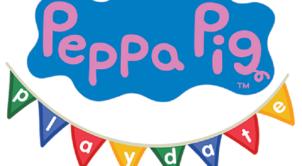 peppa_pig_playdate_approved_logo2-2