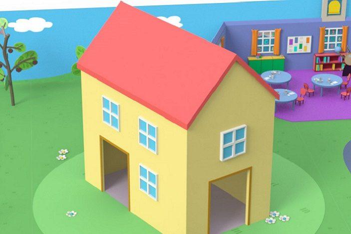 peppa-pig-house
