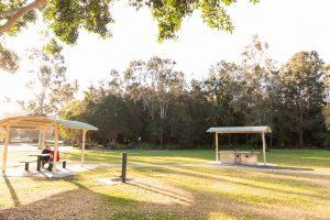 sunnybank picnic area