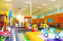 Rainbow City Children's Playcentre