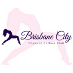 Physie classes in Brisbane