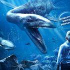 jurassic-seas-feature