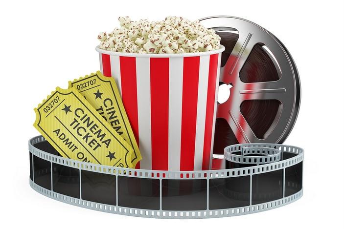 Nonton Movie Online