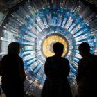 hadron-collider-queensland-museum