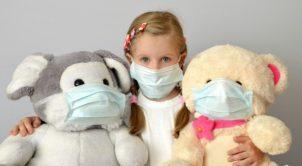 online doctor service helping sick kids