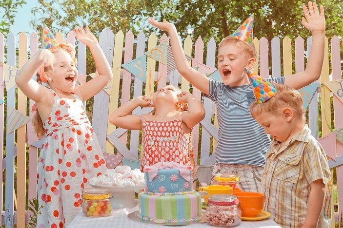 kids-parties-brisbane
