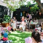 creative-kids-west-village-workshop-3
