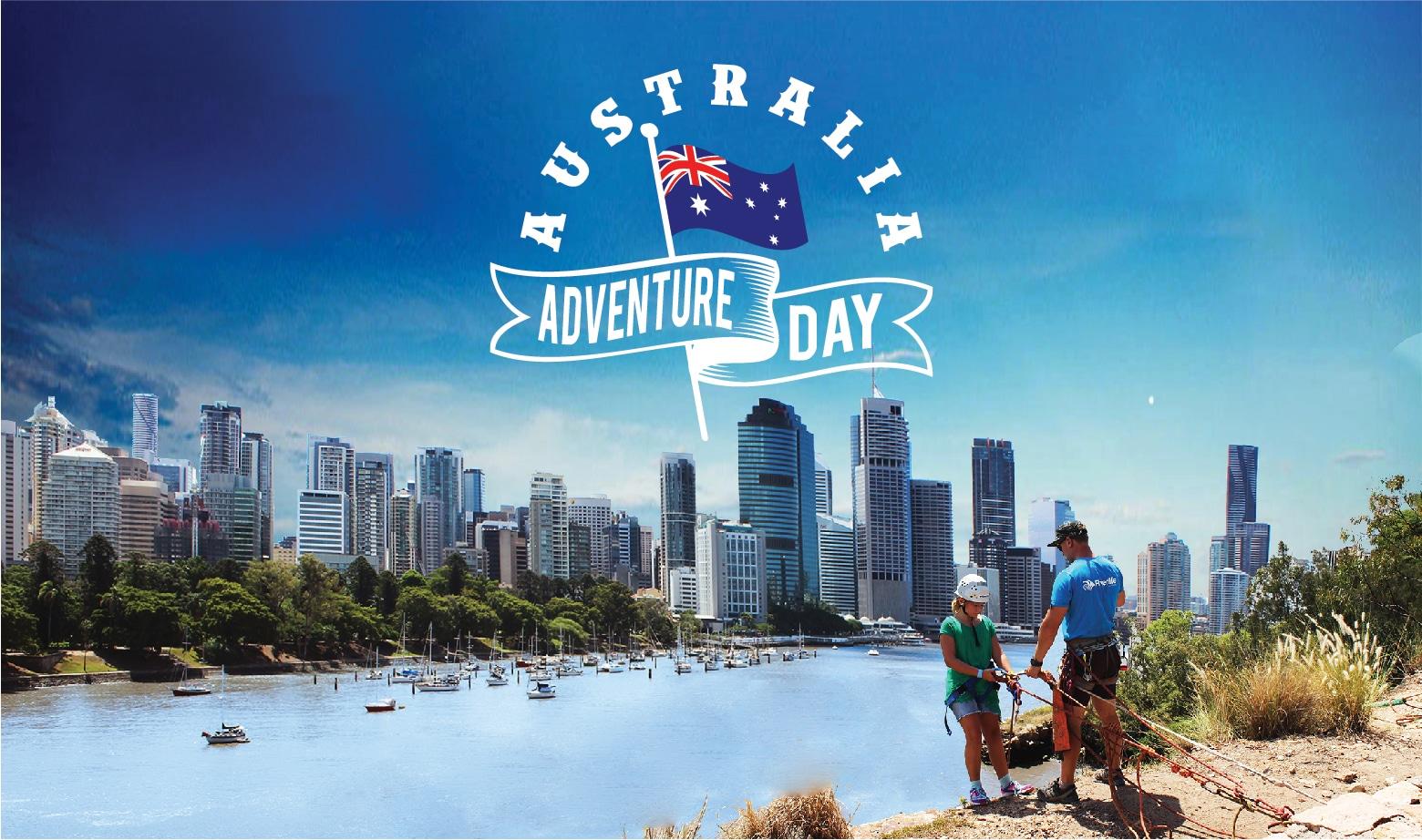 australia day - photo #36