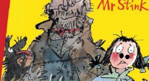 mr-stink-web-image