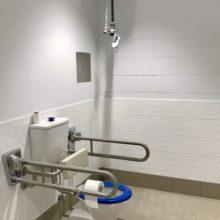 Parkinson Aquatic Centre