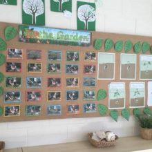 Stones Corner Children's Development Centre