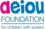 AEIOU Foundation