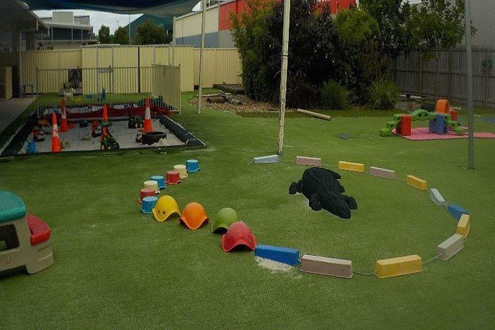 Browns Plains Village Square Child Care