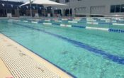 Emily Seebohm Aquatic Centre