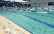 Emily Seebohm Aquatic Centre