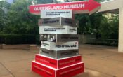World Science Festival Brisbane 2017