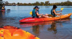 adventure_paddling