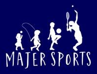 Majer Sports