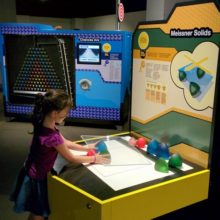 Queensland Sciencentre