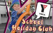 YMCA OSHC, vacation care, school holiday care