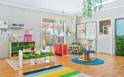 Young Academics Childcare Centre in Albany Creek