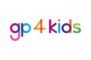 gp 4 kids logo Jan 2021