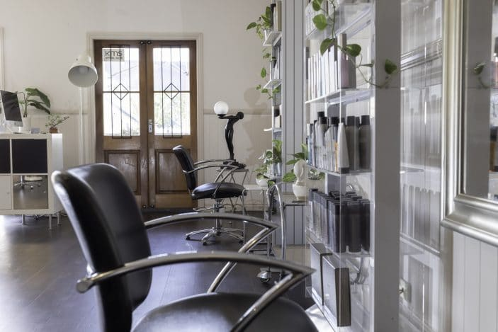 Lavelle Hair Workroom, hairdresser, family friendly hairdresser