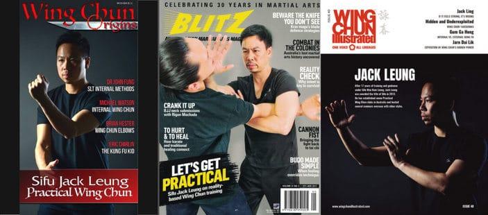 Practical Wing Chun, kids self defence, Kidsfit Wing Chun