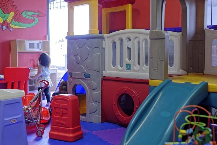 toddler playcentre brisbane
