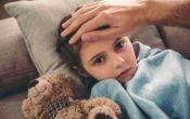 late night doctor brisbane little girl sick