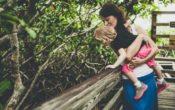 Find a nanny in Brisbane