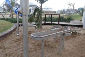 waterplay capestone park mango hill
