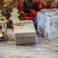 Christmas markets pop up wynnum