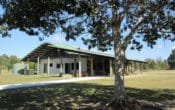 Caboolture Region Environmental Education Centre