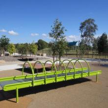 Caboolture Region Environmental Education Centre