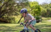 cycling classes brisbane for kids