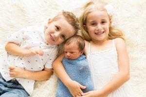 BAC Photography, Family Photography Brisbane