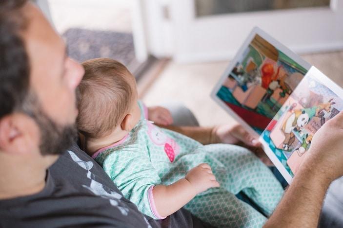 australian books kids