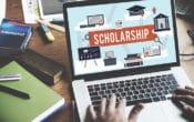Internet Scholarship