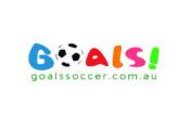 GOALS! Soccer