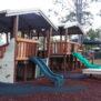 Mulbeam Park Boondall