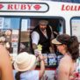 Brisbane Ice Cream Festival