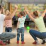 family bowling brisbane