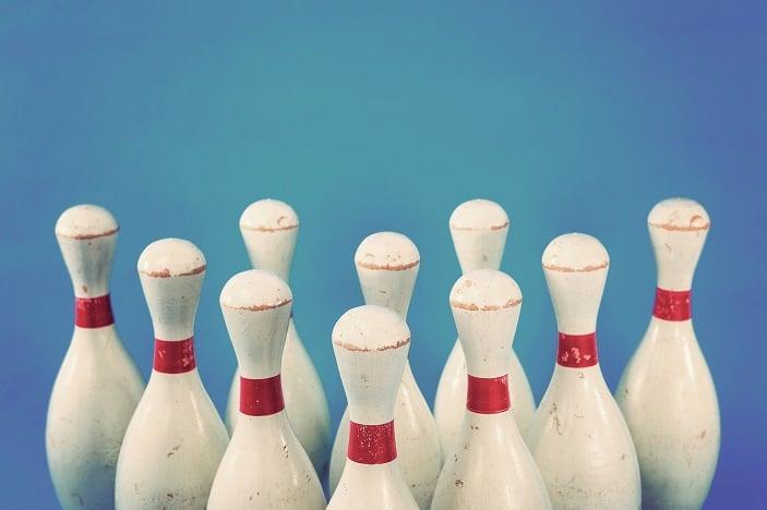 bowling venues brisbane