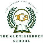 The Glenleighden School in Brisbane