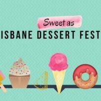 ice cream, cup cakes, donuts, ice blocks, dessert