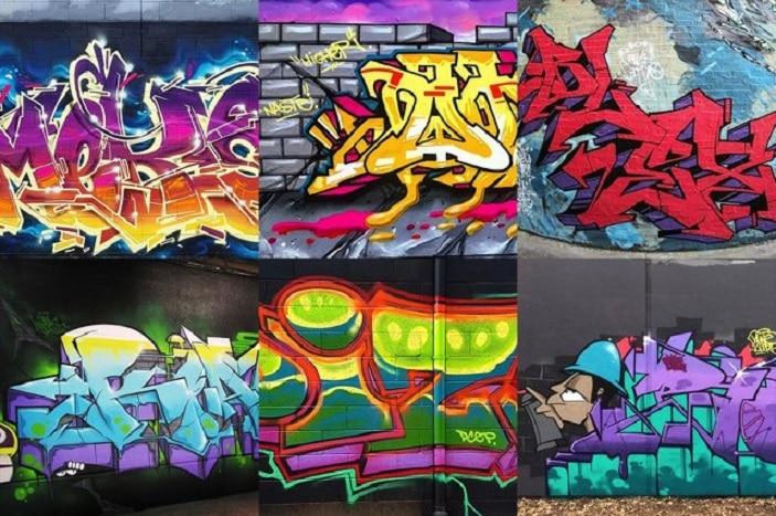Craft Supplies Brisbane Cbd