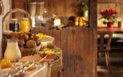 buffets in brisbane with buffet breakfast