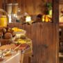 buffets in brisbane with buffet breakfast