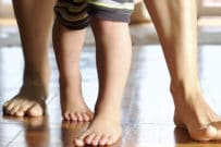 Dan Everson Podiatry, podiatrist for families, podiatry, kids feet